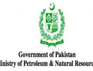 Petroleum Division signs around 15 agreements, MoUs in five years ..