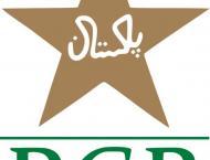 Green-shirts can make a comeback in ODI series: Grant Flower