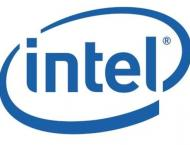 Finnish firm detects new Intel security flaw