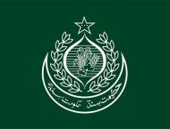 Sindh Health Department finalizes report to be presented before S ..