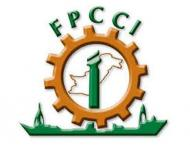 FPCCI President for diversion to non-traditional goods, markets