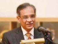 SC dissolves PMDC, formulates interim setup