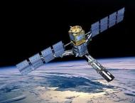 Champagne box-sized satellite launched to probe distant planet