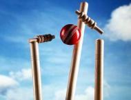 Bannu Twenty20 Cricket Premier League from Feb 10