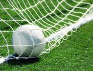 Elite, Millat cubs earned victories in football league