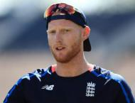 Cricket: England's Stokes charged with affray over nightclub figh ..