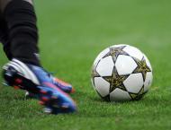 FATA Football Association ask club to get registration before Jan ..