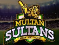 Sale of tickets for Multan sultan teams friendly match from Jan 1 ..
