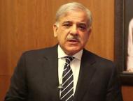 NAB summons Punjab CM on Jan 22 over Ashiana Housing Scheme scand ..