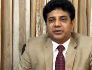 Using Zainab case for political ends a shameful act: Sandhu