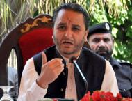CM takes notice of killing of Dilawar Abbas in Lahore