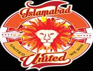 Islamabad united are up to date with payments with PCB