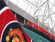 Football: Manchester United to mark 60th anniversary of Munich di ..