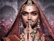 Rampage in Indian city against Hindu queen film