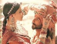Hindu queen film opens in India amid violence threats