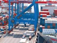 KPT shipping intelligence report 26 january 2018