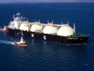 Negotiations underway to get LNG from Azerbaijan