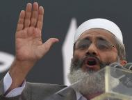 JI calls for independent enquiry into clashes b/w student groups  ..