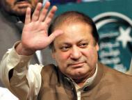 Next elections will be referendum for new Pakistan: Nawaz
