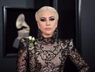 Kendrick Lamar, Lady Gaga open Grammys