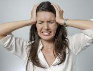 Neuro-physician for effective strategy against migraine