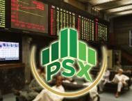 PSX-Rates-2- (29/01/2018) 29 January 2018