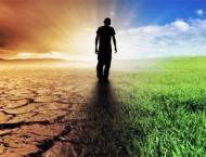 Climate affects development of human speech: Study