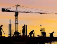 Rs 357.5 bln released for development projects under PSDP 2017-18 ..