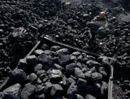 Rs9.6 mln released for exploration, evaluation in coal potential  ..