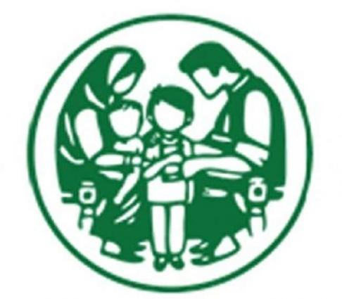 PWD Organizes 100 Mobile Family Health Camps In Rawalpindi