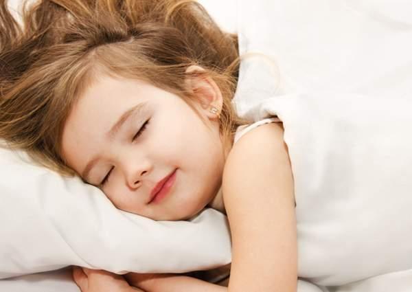 Image result for proper sleep