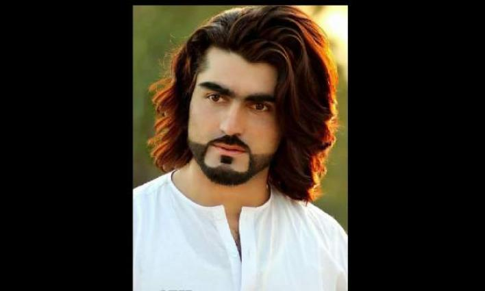 Naqeebullah case: SC gives three days to police to arrest Rao Anwar