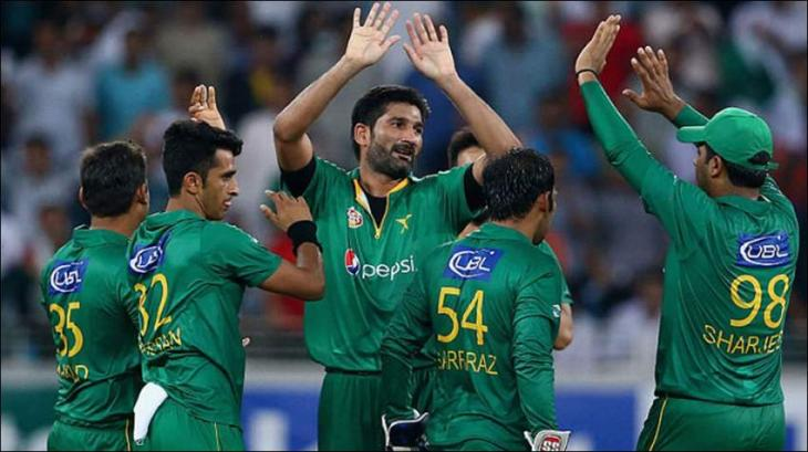 How & Where to Watch Pakistan vs New Zealand 3rd T20I Online