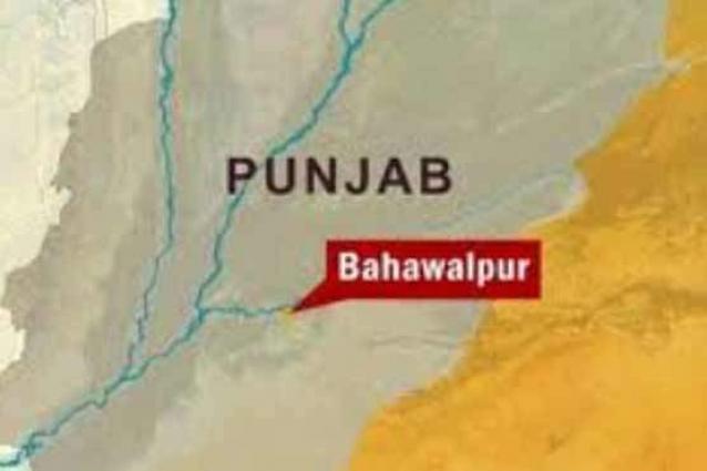 Bahawalpur Police Arrest 15 Suspects UrduPoint