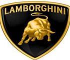 لامبورغيني