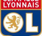 أولمبيك ليونيه