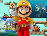 Super Mario ready for leap into anime film