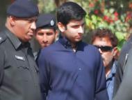 Shahzeb murder case: Supreme Court orders arrest of Shahrukh Jato ..