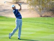 Golf: Woodland downs Reavie in playoff to seize Phoenix crown