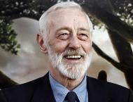 'Frasier' dad John Mahoney dies at 77