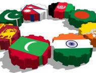 SAARC Chamber committed for greater economic integration among th ..