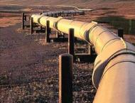 Federal govt spending over Rs860m on provision of natural gas in  ..