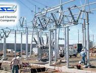 The Islamabad Electric Supply Company issues power suspension pro ..