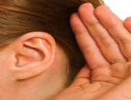 Early childhood poor nutrition linked to hearing loss