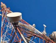 Telecom sector grows at rapid pace