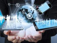 S.Korea's ICT exports post double-digit growth for 14 months