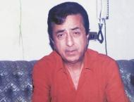 Famous music composer Robin Ghosh remembered