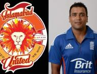 PSL Player update: Samit Patel to join Islamabad United