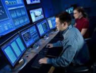 S. Korea steps up cybersecurity on utilities