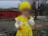 Another 3-year-old girl found dead after 'rape' in Mardan